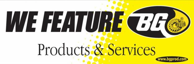 We_Feature_BG_Products