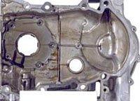 timing-gear-oil-test-w-moa2
